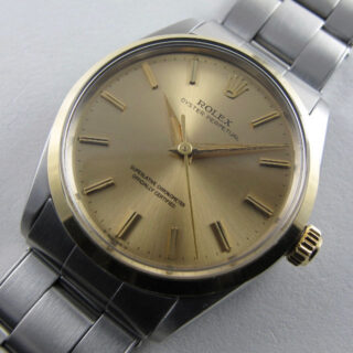 rolex-oyster-perpetual-chronometer-ref-1002-steel-and-gold-vintage-wristwatch-dated-1965-wwrssgb-v22