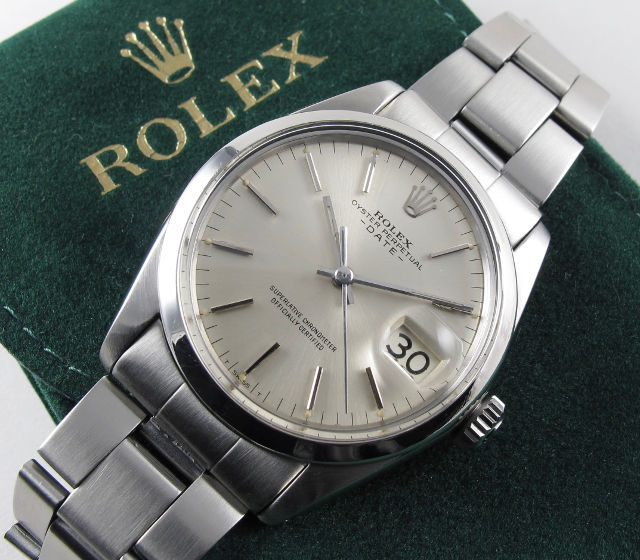 rolex-oyster-perpetual-chronometer-ref-1500-steel-vintage-wristwatch-dated-1967-wwropd1-blog