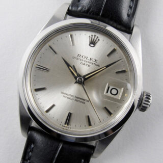 rolex-oyster-perpetual-date-chronometer-ref-1500-dated-1964-wwrsos-v001
