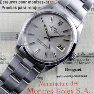 rolex-oyster-perpetual-date-ref-1500-stainless-steel-vintage-wristwatch-sold-in-1966-wwrass-V01