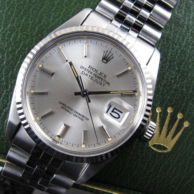 rolex-oyster-perpetual-datejust-ref-16014-steel-vintage-wristwatch-circa-1983-wwropdj-V01