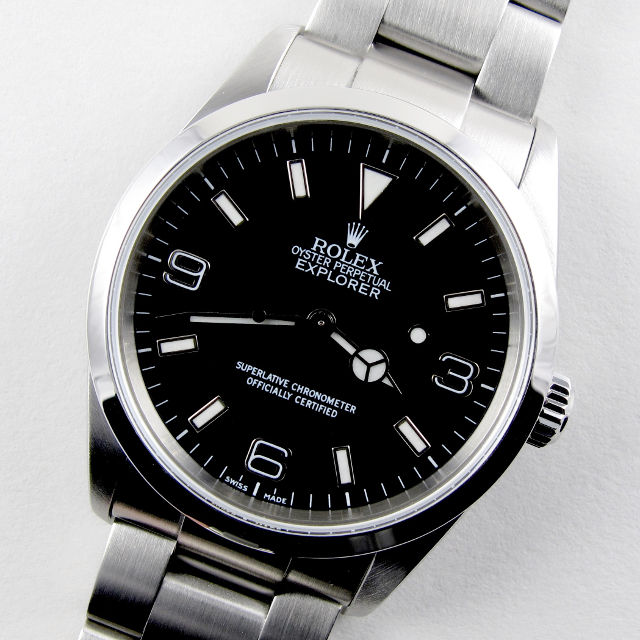 rolex-oyster-perpetual-explorer-ref-114270-stainless-steel-wristwatch-circa-2002-wwrebs-v11