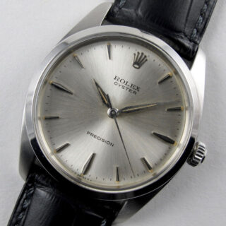 rolex-oyster-precision-ref-6424-stainless-steel-vintage-wristwatch-circa-1965-wwrpo1-v01
