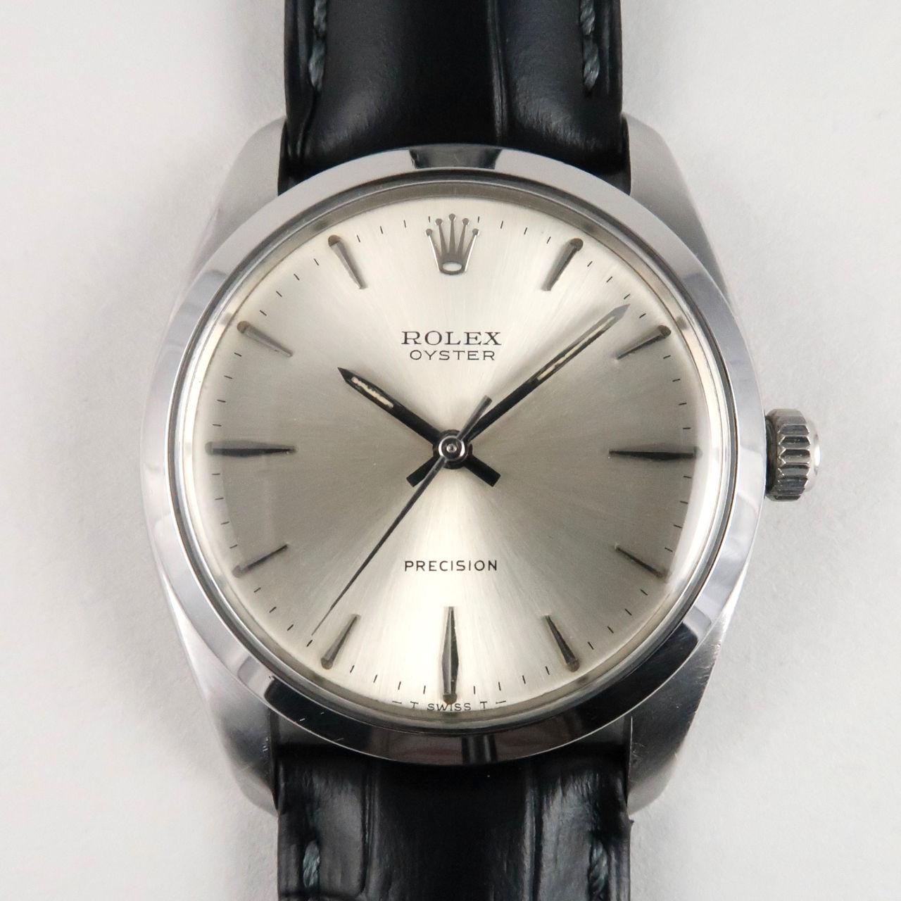 rolex-oyster-precision-ref-6424-steel-vintage-wristwatch-circa-1966-wxropsb-v10