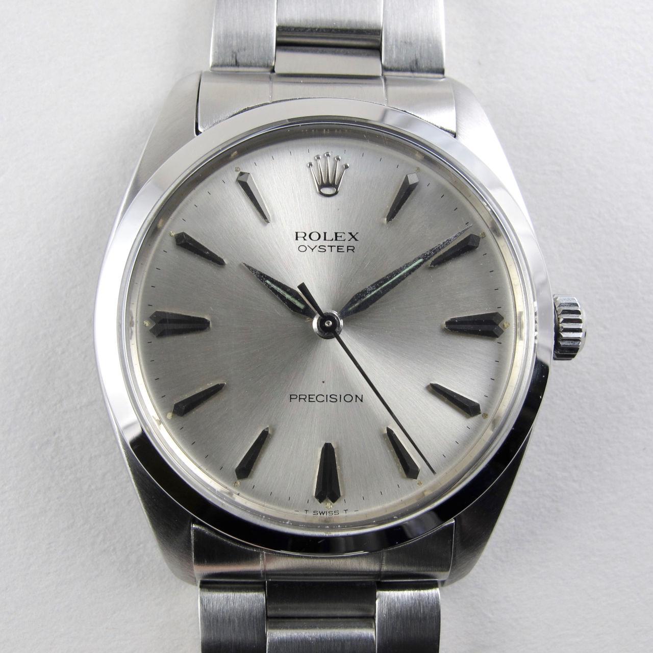 rolex-oyster-precision-ref-6424-steel-vintage-wristwatch-circa-1966-wxrosb-v01