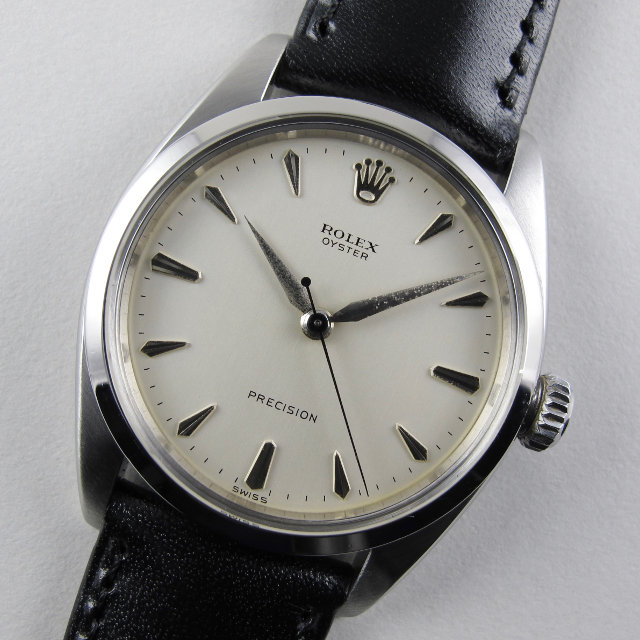rolex-oyster-precision-ref-6426-steel-vintage-wristwatch-dated-1959-wwropsv-v001