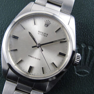 rolex-oyster-precision-ref-6426-steel-vintage-wristwatch-dated-1972-wwrops6-v01