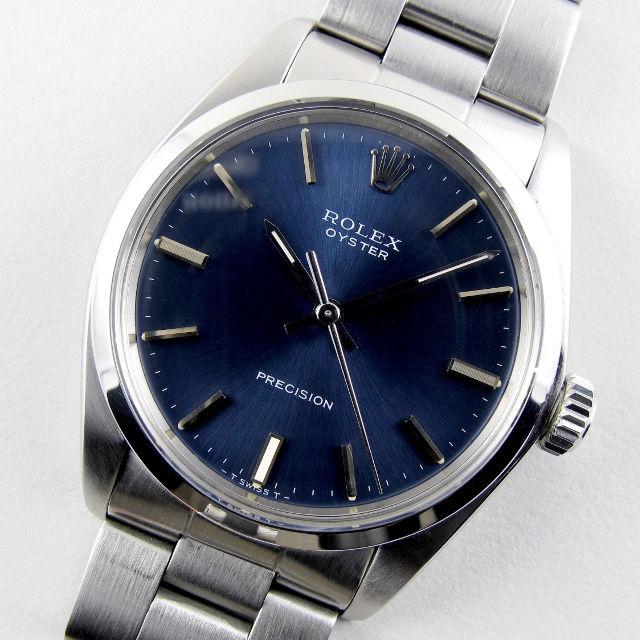 rolex-oyster-precision-ref-6426-vintage-wristwatch-circa-1973-wwropbd1-v01