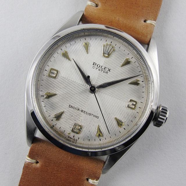 rolex-oyster-ref-6480-steel-vintage-wristwatch-dated-1956-wwrosas-blog