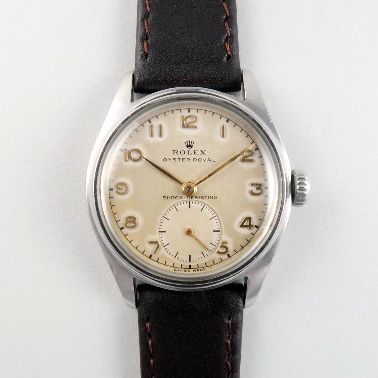 rolex-oyster-royal-ref-6044-steel-circa-1950-wxrosa-v01