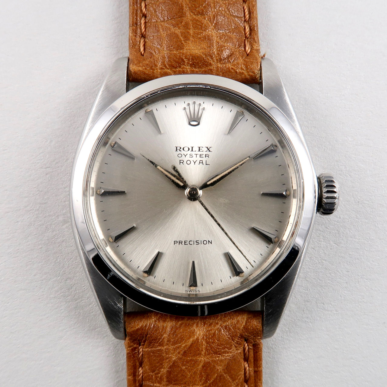 rolex-oyster-royal-ref-6426-dated-1963