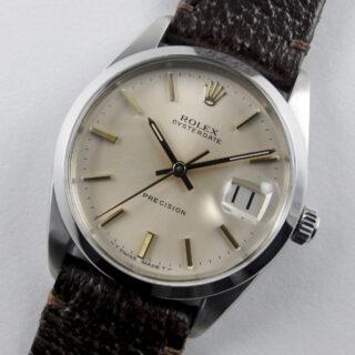 rolex-oysterdate-precision-ref-6694-vintage-wristwatch-dated-1968-wwrssw-v01