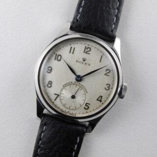rolex-steel-vintage-wristwatch-circa-1947-wwrsfam-v01