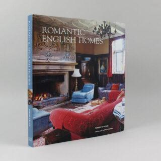 romantic english homes robert o byrne 02