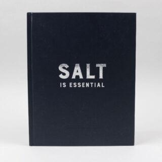 salt-is-essential-shaun-hill-01