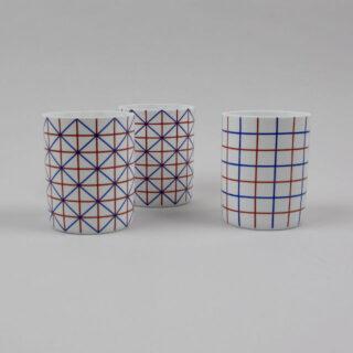 serax tea light porcelain 01