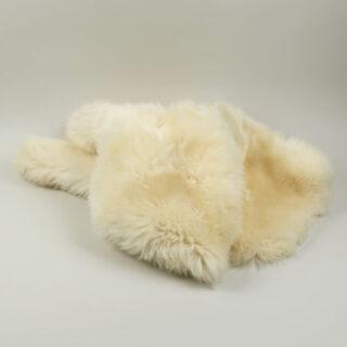 Sheepskin - Natural - large