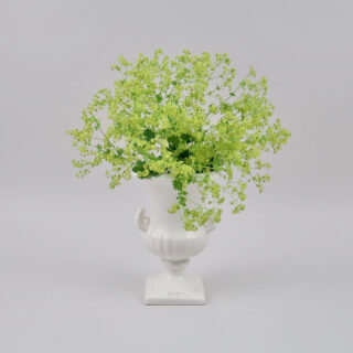 Shorter & Sons Vase