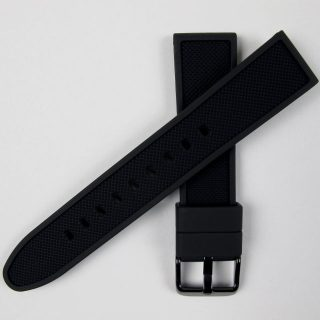 silicone-rubber-reversible-watch-strap-v01