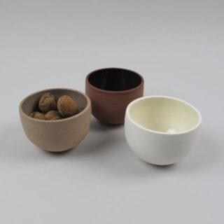small-crucible-bowl-by-luke-eastop-v01