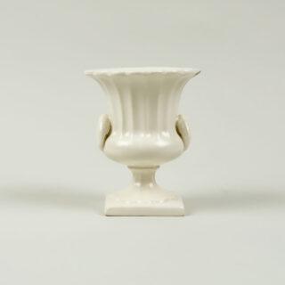 Small Urn Shape Vase