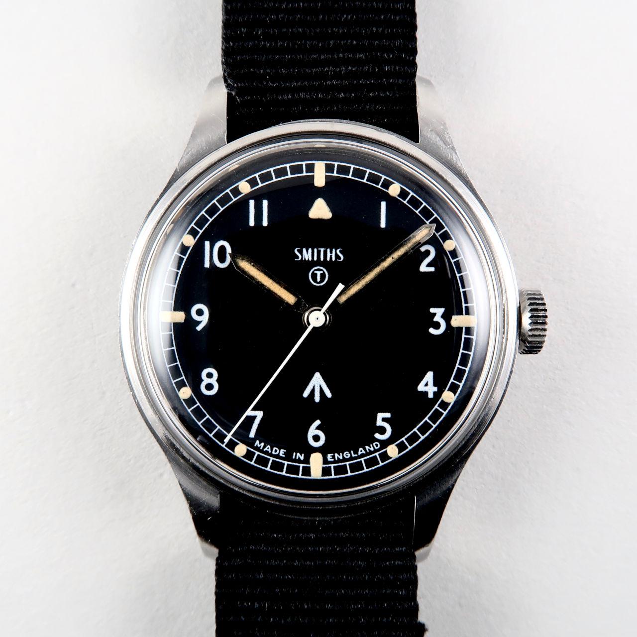 smiths-w10-military-dated-1969-steel-wysmb-v01