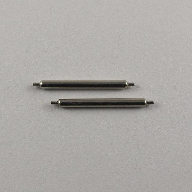 Standard lug pins