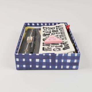stationery gift set 2