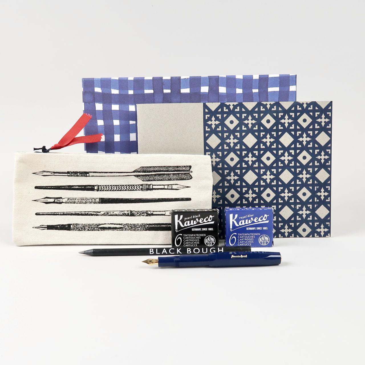 Stationery Gift Set - 1