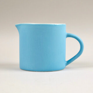 Oval Jug by Sue Ure Maison