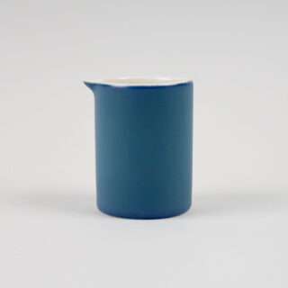 Small Jug by Sue Ure Maison