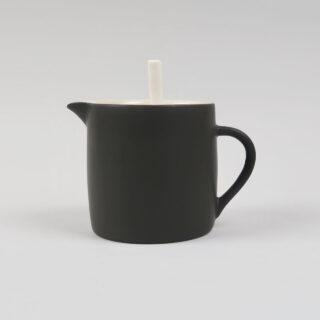 Teapot by Sue Ure Maison