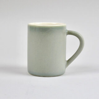 Small Mug by Sue Ure Maison