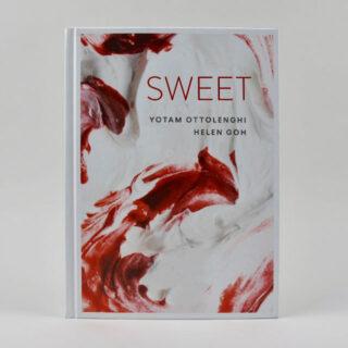 sweet ottolenghi book 01