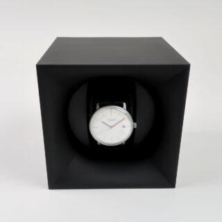 Swiss Kubik Start Box Automatic Watch Winder