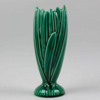 sylvac hyacinth 2452 05