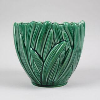 sylvac hyacinth 2489 green 012