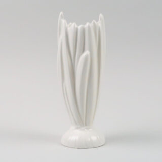 Sylvac 'Hyacinth' Vase