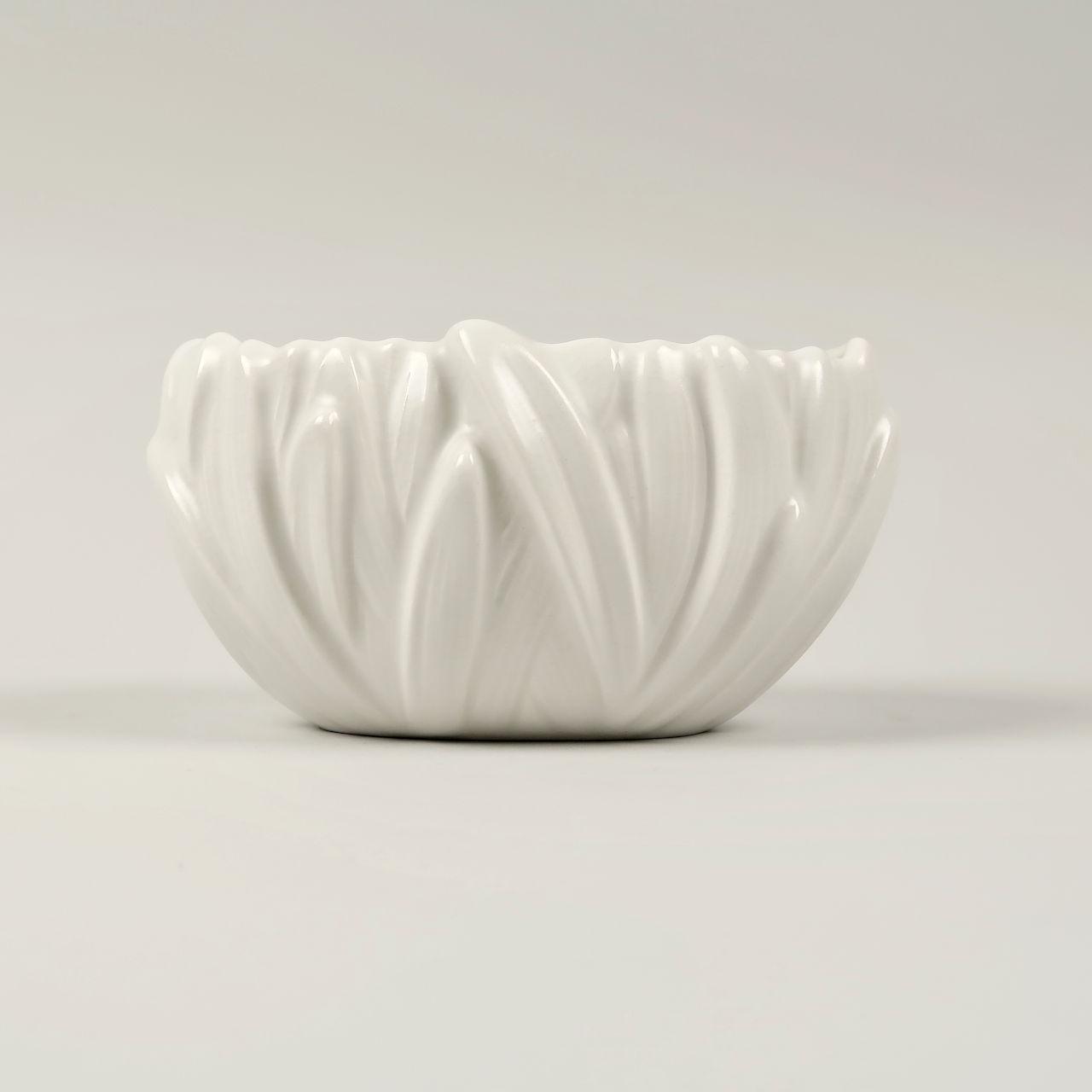 Sylvac Hyacinth Vase