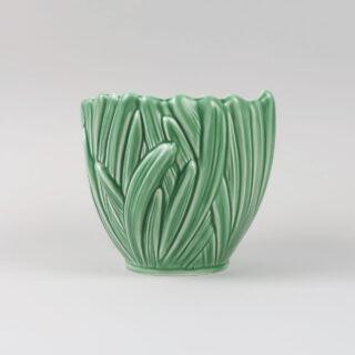 Sylvac Green Hyacinth Ref 2489