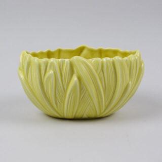 sylvac yellow hyacinth 2482 02