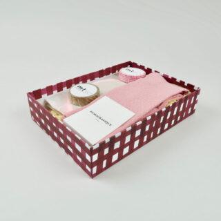Teen Girl Gift Set