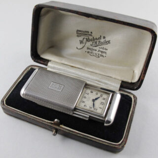 texina-impervo-sterling-silver-vintage-purse-watch-hallmarked-1931-wwtpw-v01