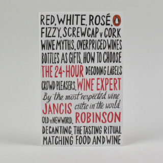 the-24-hour-wine-expert-jancis-robinson-01