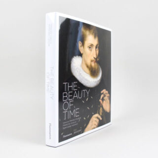 The Beauty of Time - Francois Chaille, Dominique Fléchon