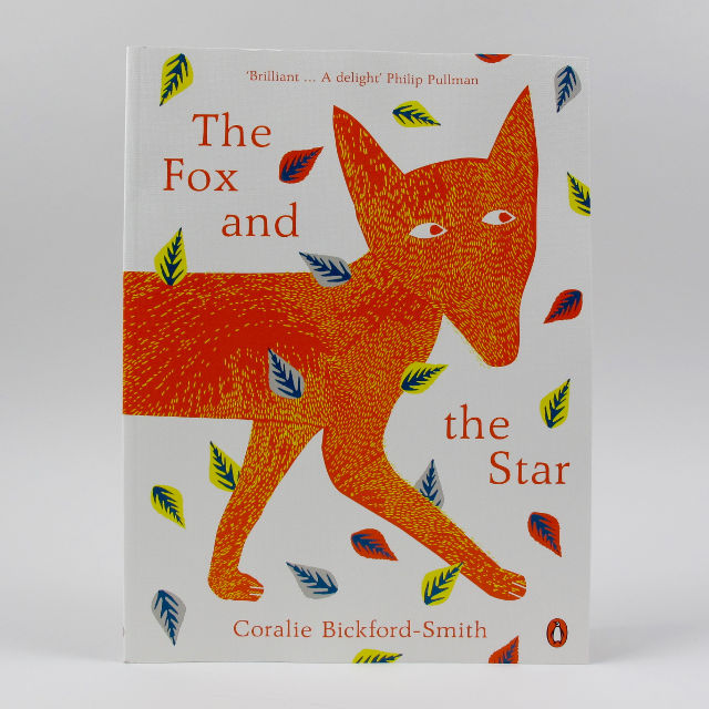 the-fox-and-the-star-book-01
