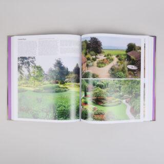 The Garden - Toby Musgrave