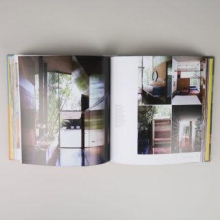 The Iconic Interior - Dominic Bradbury