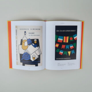 The Illustrators: Dick Bruna - Bruce Ingman & Ramona Reihill