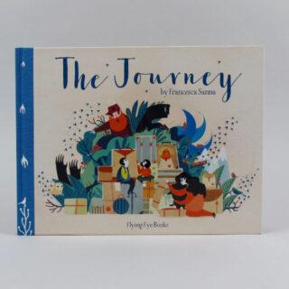 the journey francesca sanna 01